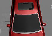Modeling Kia Cerato Forte-avances4.png