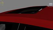 Modeling Kia Cerato Forte-avances6.png