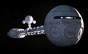 nave espacial-2001_odiseaespacialdiscovery1.jpg