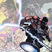 Ironman 2-whiplash..jpg