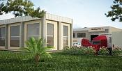 building to Ofibodegas-vista-07.jpg