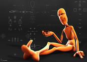 algun tutorial complejo de armature o Rigging de Blender -candyskellsmall..png