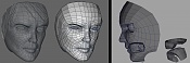 From start to end-facewireframe.jpg