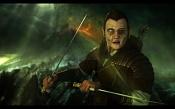 elf warrior-elf_warrior..jpg
