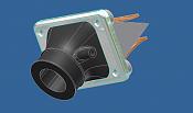 Motor derbi 49cc 6v-lamina-1.png