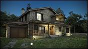 Casa en Galicia-chalet-solveira-noche-a01-.jpg