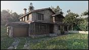Casa en Galicia-chalet-solveira-atardecer04.jpg