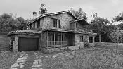 Casa en Galicia-chalet-solveira-nublado-a04.jpg