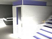 Error en imagen de render con V-ray+Sketchup ayuda -rendermalo.jpg