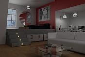 Interior Vray-3.jpg