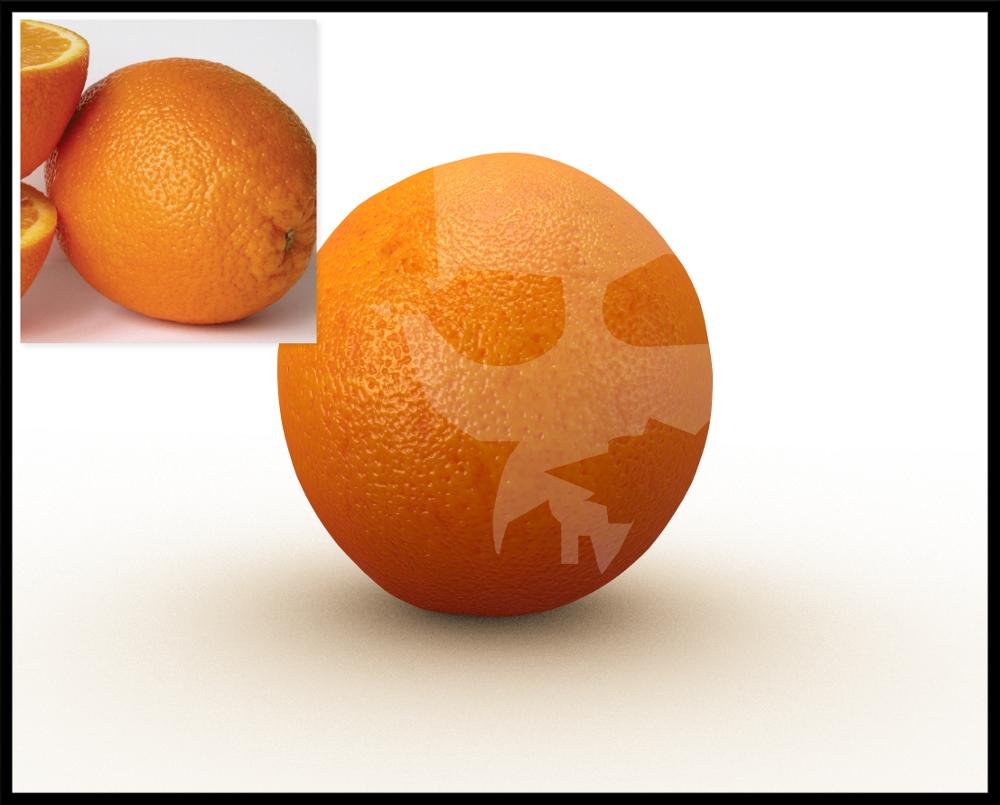 Documentacion  segundo proyecto  -render_orange_oscurart.jpg