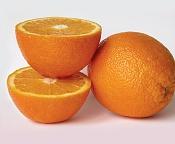 Documentacion  segundo proyecto  -sc_oranges.jpg