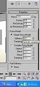 alguien que tenga el 3D en español para hacer un mantel sobre una mesa -3d2.jpg