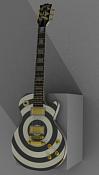 Les Paul Custom Trama-bullseye-1.png