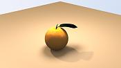 Wip  segundo proyecto  -render-naranja_f1.jpg.png