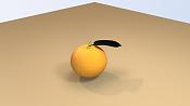 Wip  segundo proyecto  -render-naranja_f3.jpg.png