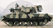 2s6M Tunguska-2s6m-tunguska-m-miroslavgyurosi-1s.jpg