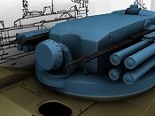 2s6M Tunguska-wip-torre-18.jpg