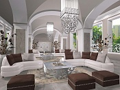 3D de arquitectura-privado1.jpg