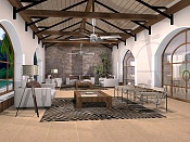 3D de arquitectura-privado3.jpg
