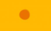 Wip  segundo proyecto  -ejemplo_color.png