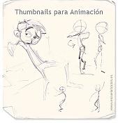 Elio y Elia-sketches_thumbnails_03.jpg