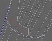 Dudas de modelado con XSI -03.jpg