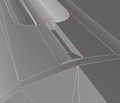 Dudas de modelado con XSI -04.jpg