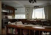 apartment interior-final-duelo.jpg