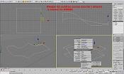 booleanas en 3d studio-extraer-curva00.jpg