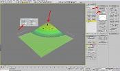booleanas en 3d studio-extraer-curva04.jpg