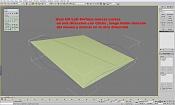 booleanas en 3d studio-extraer-curva01.jpg