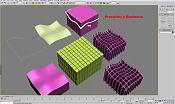 booleanas en 3d studio-extraer-curva02.jpg