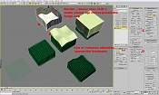 booleanas en 3d studio-extraer-curva03.jpg