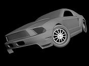 Falken Team Ford Mustag-prueba3.jpg