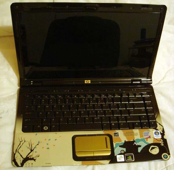 HP artist Edition-3d-eichnewsonline.jpg
