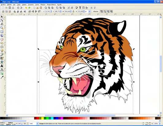 Inkscape-3d-eichnewsonline.jpg