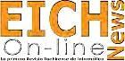 Bienvenida y Creditos de la revista online EichNews nº1-3d-eichnewsonline.jpg