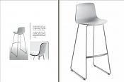 Necesito ayuda con el modelado de una silla-taburete.jpg