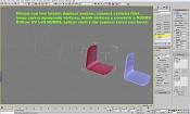 Necesito ayuda con el modelado de una silla-banqueta02.jpg