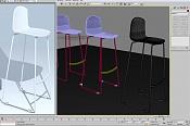 Necesito ayuda con el modelado de una silla-banqueta03.jpg