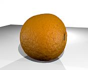 Wip  segundo proyecto  -naranja_render12.png