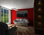 Mi primer interior con max-4213822barca37.jpg