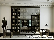 Living London-salon-001.jpg