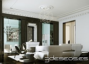Living London-salon-005.jpg