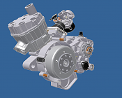 motor derbi 49cc 6v-moto03.png