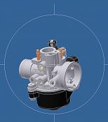 motor derbi 49cc 6v-carburador03.png