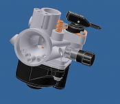 Motor derbi 49cc 6v-carburador04.png