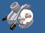 motor derbi 49cc 6v-carburador05.png