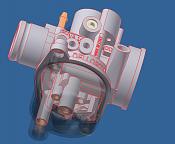 Motor derbi 49cc 6v-carburador06.png